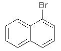 1-Бромнафталин