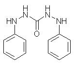 1,5-Дифенилкарбазид